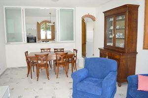 Villa Tremonti