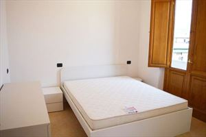 Villa Tremonti : Double room