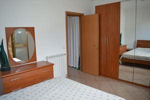 Bilocale Picolit : Double room