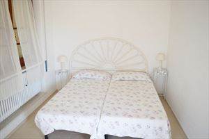 Villa Soft : Double room