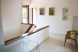 Villa Soft : Inside view