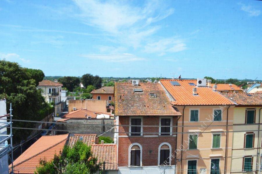 Appartamento Pietrasantese : Outside view