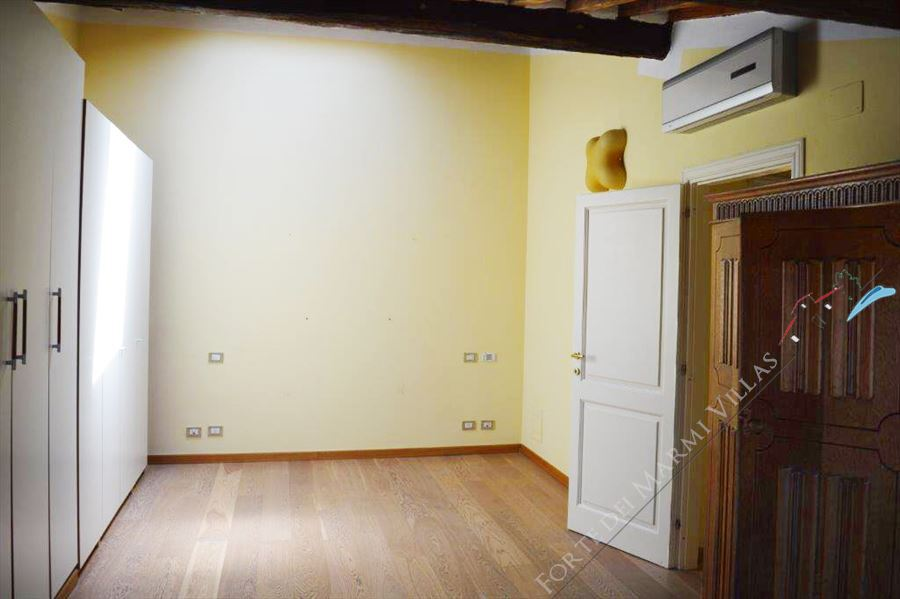 Appartamento Pietrasantese : Inside view
