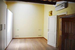 Appartamento Pietrasantese