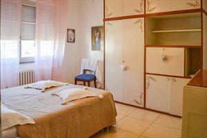 Villa Grazia : Double room