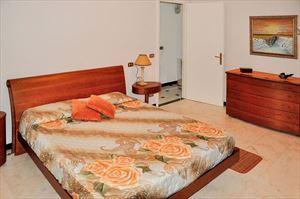 Appartamento Susina