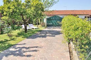 Appartamento Susina : Outside view