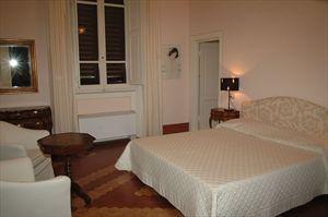 Villa Rubino   : Double room