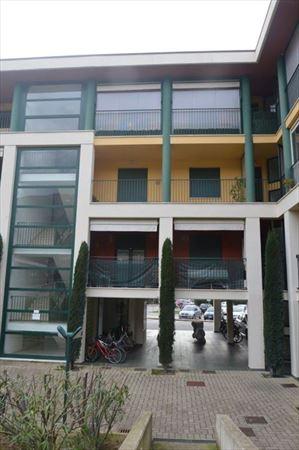 Appartamento Daniele : Вид снаружи