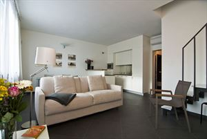 Appartamento Orlando - Appartamento Forte dei Marmi