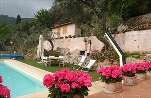 Villa  Ocean View