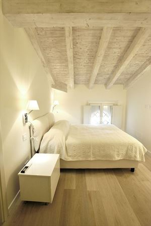 Appartamento Narciso : Double room