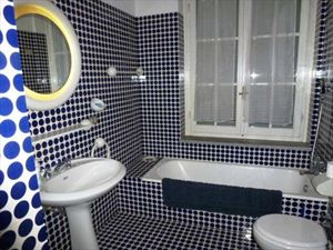 Villa residenza d epoca  : Bathroom with shower