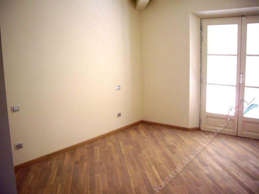 Appartamento Lusso Marina  Pietrasanta  : Inside view