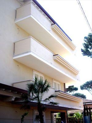 Appartamento Lusso Marina  Pietrasanta  : Вид снаружи