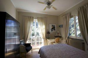 Villa Marina  : Camera doppia