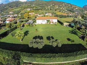 Villa Adelaide : Outside view