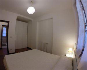 Villa Fiorella    : Camera matrimoniale