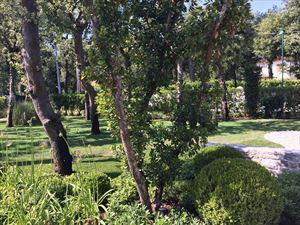 Villa La Pace