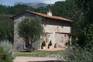 Villa Vista Mare  : Вид снаружи