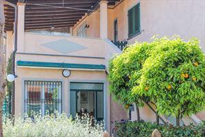 Appartamento Bacco : Outside view