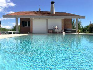 Villa Sonetto