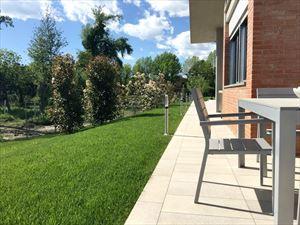 Villa Sonetto : Вид снаружи