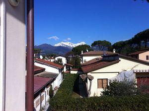 Villa Solare : Outside view