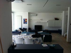Villa Solare : Vista esterna