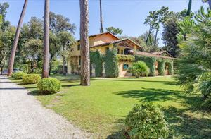 Villa Di Sapore