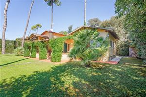 Villa Di Sapore : Outside view