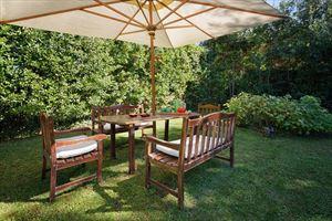 Villa Di Sapore : Вид снаружи