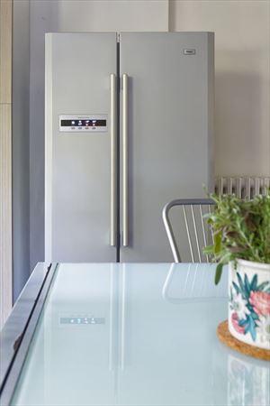 Villa Di Sapore : Kitchen