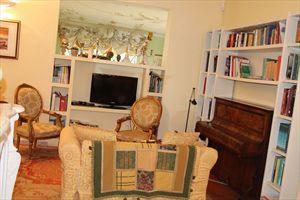 Villa  Ronchi Mare : Интерьер