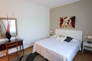 Villa La Pace  : Double room