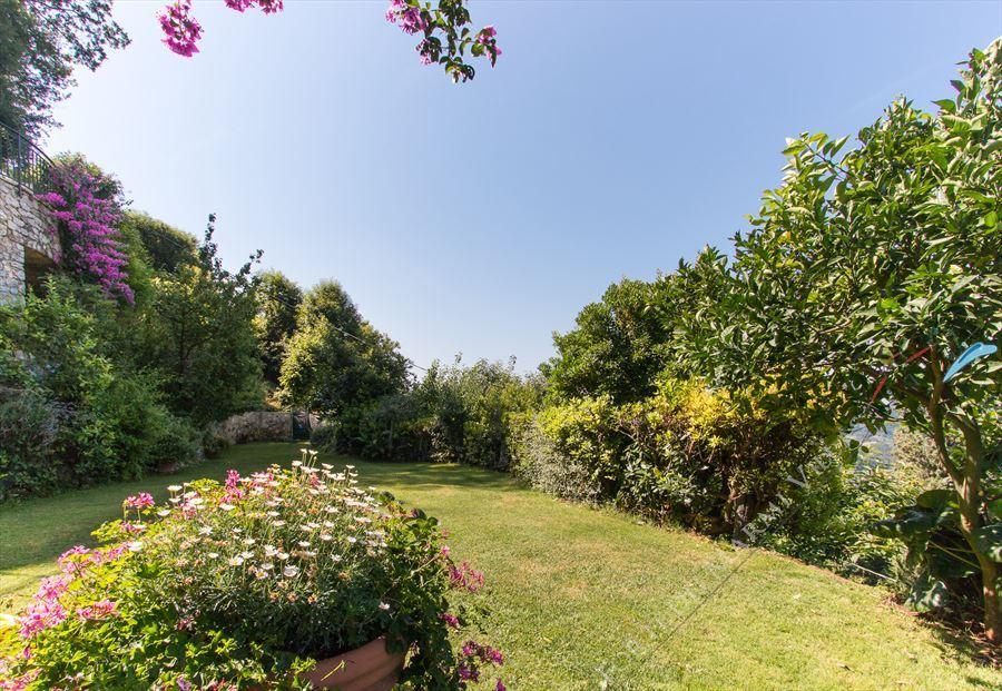 Villa Charme Toscana  : Outside view
