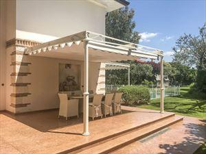 Villa Mirabella  : Vista esterna
