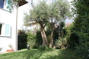 Villa Turchese  : Вид снаружи