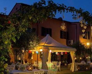 Villa   Mimosa  : Вид снаружи