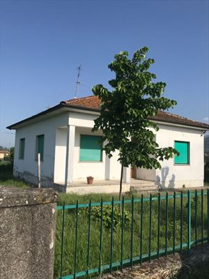 Villa    Campagna  Pietrasanta : 5 vani Pietrasanta