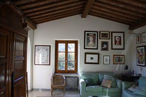 Villa Ciclamino  : Vista esterna