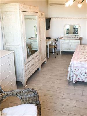 Villa Charme Toscana