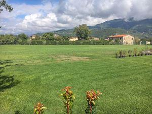 Villa Maestosa : Vista esterna