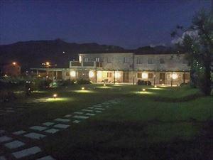 Villa Maestosa