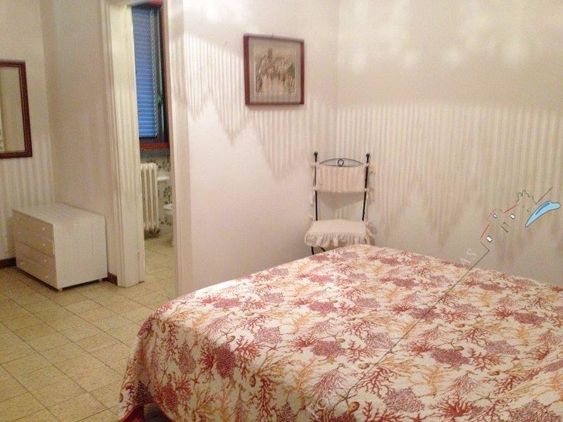 Villa Giada : Double room