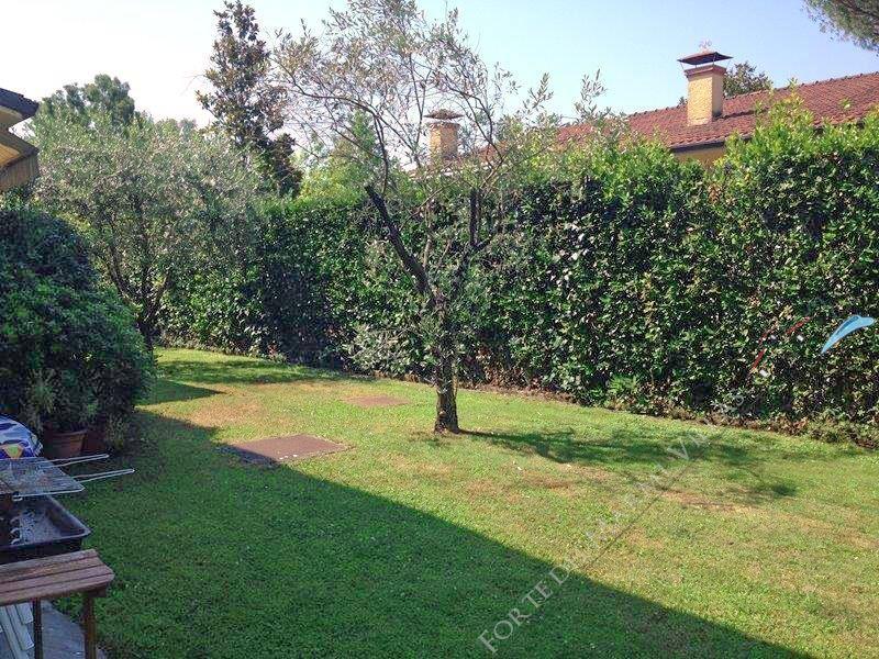 Villa Giada : Outside view