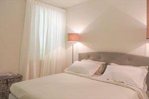 Villa Brenda : Double room
