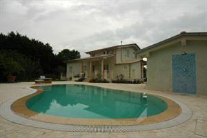 Villa Europa : Detached villa Marina di Pietrasanta