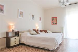 Appartamento del Lido: Apartment Lido di Camaiore