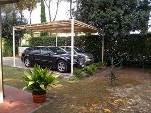 Villa Verona    : Вид снаружи